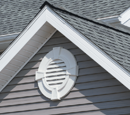 Gable Vents – Do They Help?