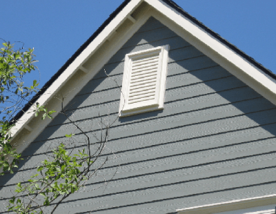 How To Install Gable Vents A Step By Guide With 8