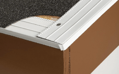 Drip Edge – What Is Its Purpose?