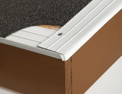 Drip Edge What Is Its Purpose And How To Install It