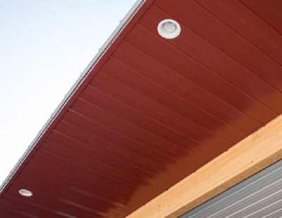 What Is A Soffit – Everything You Need To Know