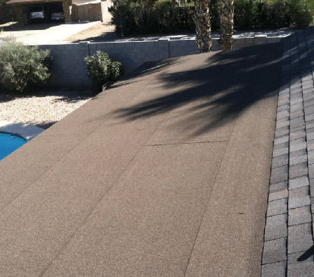 Rolled Roofing – What Is It and What Are the Pros and Cons?