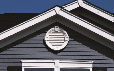 Different Types of Roof Vents – A Comprehensive Guide