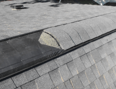 Contractors For Roofing Ventilation