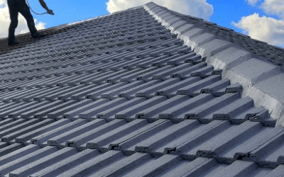 Top 10 Considerations For Choosing a Roofing Contractor