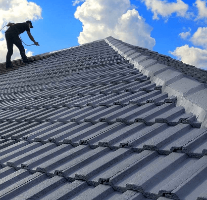 Top 10 Reasons To Use A Roofing Contractor