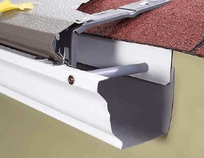 Gutter-Apron-example-roofing